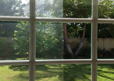 window-cleaning-before-after(1)